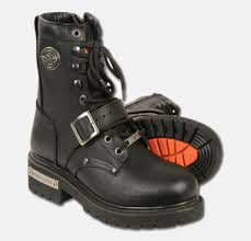 stylish motorcycle boots all about best motorcycle boots b79 stylish fashion boots shoes