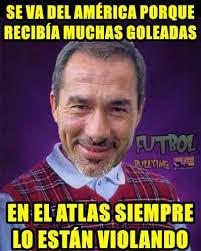 Memes Del America Vs Pumas - 17 se va del america memes pumas vs morelia liga mx 2015