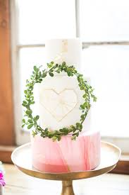 oh joy for target inspired baby shower wedding u0026 party ideas