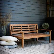 Wooden Outdoor Daybed Furniture - 164 best outdoor conservatory u0026 patio furniture images on