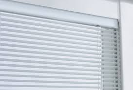 Glass Blinds Glass Options U2039 Oceanview Patio Doors Limited