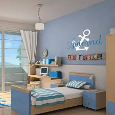 name wall decor for nursery color the walls of your house