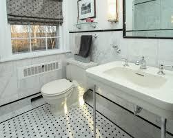 bathroom tile ideas traditional bathroom design gallery traditional photo ideas master photos tile