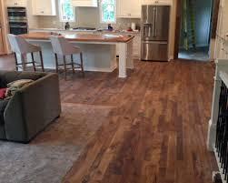 customer review of organic tulsi hallmark floors