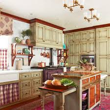 agreeable warm kitchen with additional warm kitchen design with