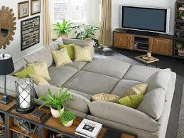 How To Choose A Couch How To Choose A Sofa For A Family With Kids Home Legends