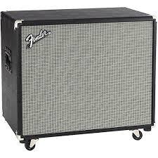 Peavey Classic 115e Cabinet Black Bassman Pro 115 1x15 Neo Bass Speaker Cabinet Wwbw