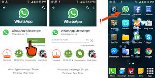how to app on android stop android play store adding app icons to home screen techgainer