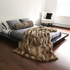fur throw rug roselawnlutheran