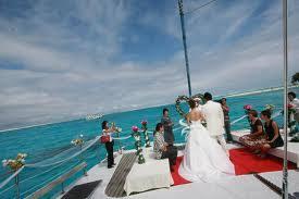 cruise wedding wedding cruise malaysia cruise packages malaysia