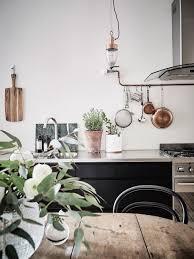 home home interior design home decor home decor products