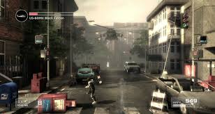 download shadow complex pc version for free