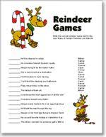 Party Games For Christmas Adults - 100 best christmas party games images on pinterest christmas