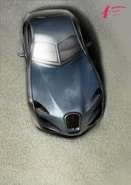 bugatti concept car bugatti concept by hyunwookim on deviantart