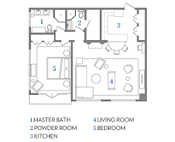 small condo floor plans 100 small condo floor plans open floor plan condo decor