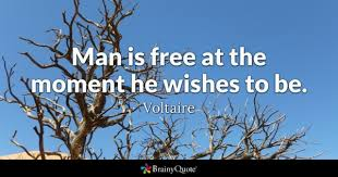 wishes quotes brainyquote