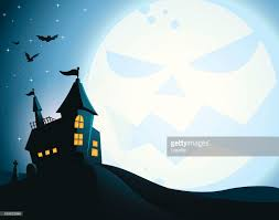 halloween background photos halloween background vector art getty images