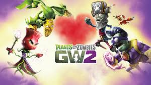 plants vs zombies garden warfare 2 official site