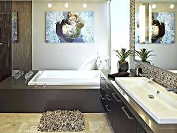 images of bathroom decorating ideas ideas to decorate bathroom3 tips add style to a small bathroom
