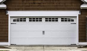 Precision Overhead Doors by Garage Doors Dock Equipment Gate Systems Berkeley Richmond Ca