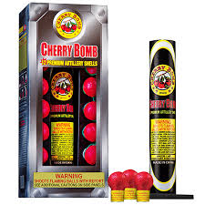 where to buy firecrackers phantom fireworks products cherry bomb mortar kit