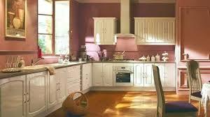 cuisine romantique cuisine shabby chic idees deco romantique idees de meubles en