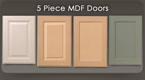 Mortise And Tenon Cabinet Doors Mortise Tenon Cope Stick Cabinet Doors Walzcraft