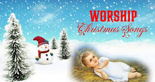 top christian songs archives christmas eve 2017 day