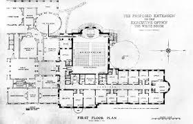 floor plan resources white house museum white house floor plan