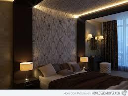 room color scheme gorgeous relaxing bedroom color schemes bedroom color ideas relaxing