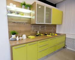 small kitchen cupboards designs design your own kitchen cabinets and countertops ideas ikea small