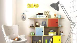 rangement pas cher pour chambre meuble de rangement moderne meuble de rangement moderne petit meuble