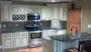 bargain outlet kitchen cabinets exitallergy com