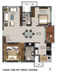 100 2bhk plan duplexes for sale in binnypet bangalore