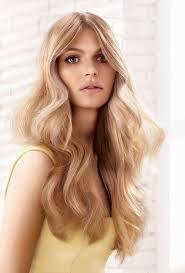 Frisuren 2015 Lange Haare Blond by Frisuren Trends Für Haare 2015 Frühling Bild 31