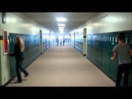 hallways hallway manners always how to behave in hallways every
