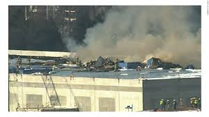 amazon black friday cloud storage at facilities amazon data center on fire in virginia jan 9 2015