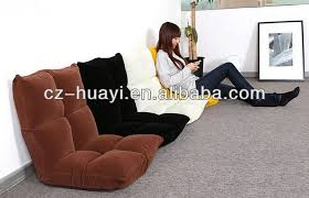 best recliner chair portable lazy boy recliner chair buy lazy