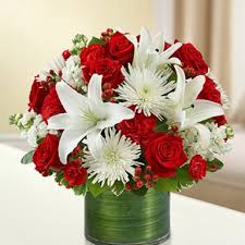 flower delivery express sacramento florist flower delivery by bouquet of elegance floral