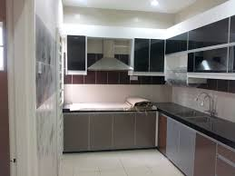 a b a h a h m a d kitchen cabinet murah part 2 kitchen cabinet murah part 2