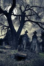 pin by argoth rodrigues on gothic pinterest graveyards