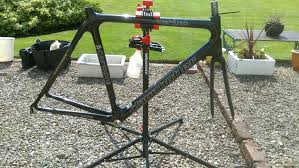 A Frame For Sale Gary Mooney Has A Frame For Sale Southport Cycling Club