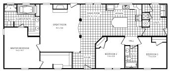 schult floor plans 1779 legacy
