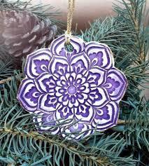 62 best ornament ideas images on pinterest ceramics christmas