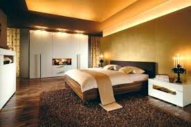 color for master bedroom most popular master bedroom paint colors koszi club