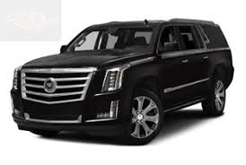 cadillac escalade 2017 2015 u20132017 cadillac escalade twin turbo kit 500 1500hp
