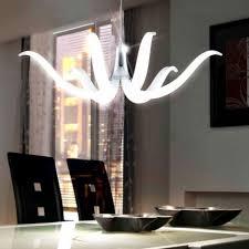 Schlafzimmer Lampe Modern Uncategorized Schönes Lampen Für Schlafzimmer Lampen