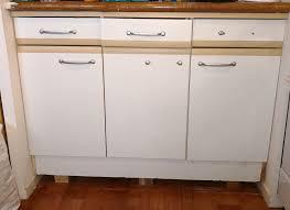 meubles de cuisine occasion meubles de cuisine occasion annonces achat et vente de meubles