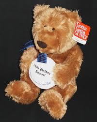 feel better bears 83 best teddy bears images on stuffed animals