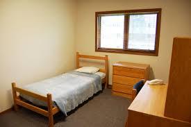 Uni Bedroom Decorating Ideas Gallery Of Apartment Bedroom Decorating Ideas For College Students